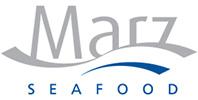 Marz Sjávarafurðir, Marz Seafood, Icelandic seafood, fish exporter, seafood exporter, importer, Icelandic fish, North Atlantic ocean, seafood supplier, seafood producer, fish supplier, fish producer, seafood company, FAO 027, Icelandic seafood supplier